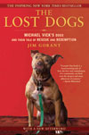 Lost dogs Cover